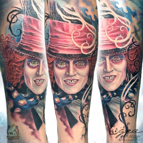 The_mad_hatter_tattoo